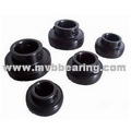 Black Oxide Bearing Inserts